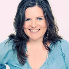 Margit Svitzer - Uživatelský profil