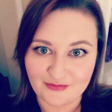 Brittni User Profile