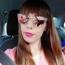 Profil utilisateur de Denizze