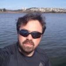 Marcinele User Profile