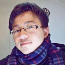 Zhongchao Kullanıcı Profili