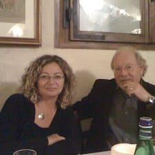 Bernhard-Arnold0