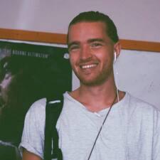 Profil utilisateur de Sigbjørn