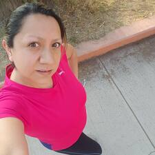 Vianney User Profile