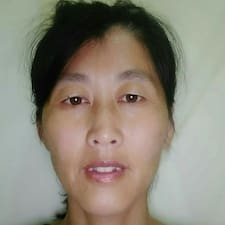 凤东 User Profile