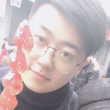 Profil korisnika 博文