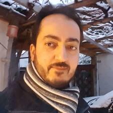 Profil utilisateur de Nihat