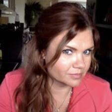 Profilo utente di Annely