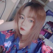 Perfil do usuário de 鑫垚