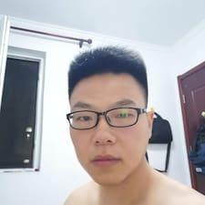 Profil utilisateur de 王大王