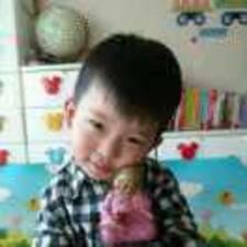 Tianming User Profile