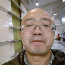Profil utilisateur de 志平
