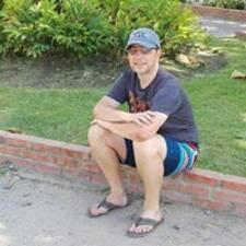 Profilo utente di Osvaldo