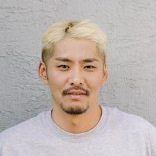 Jin Bok