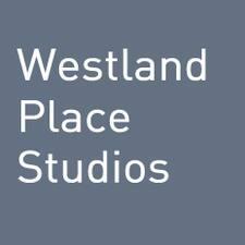 Westland Place