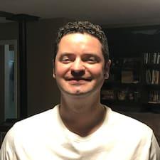 Nolan User Profile