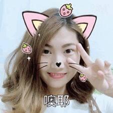 小喵 User Profile