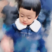 方宜美宿 is a superhost.