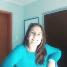 Profil korisnika Angiee