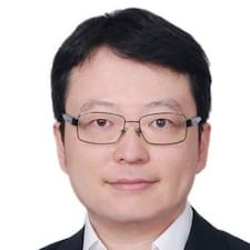 涧坡 User Profile