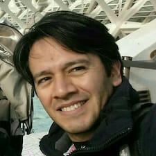 Carlos Profile ng User