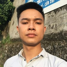 Đỗ User Profile