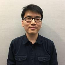 Lizhou User Profile