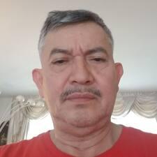 Hector - Profil Użytkownika