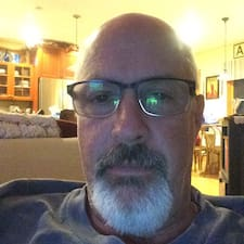 Profil korisnika Mike And Jacki