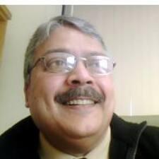 Swami Brugerprofil