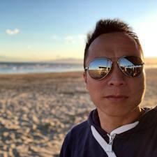 Bernard - Profil Użytkownika