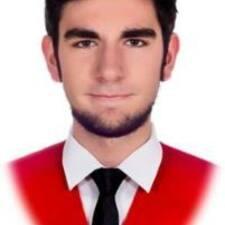 Esteban Jesús - Uživatelský profil