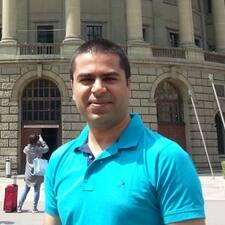 Jasdheer Singh User Profile
