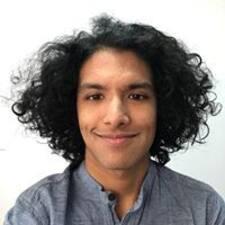 Ajmain - Profil Użytkownika