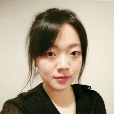Profil korisnika Lingshan