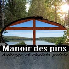 Des Pinsさんのプロフィール