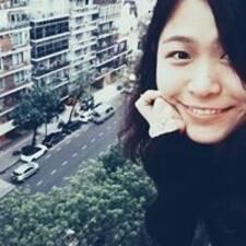 Профиль пользователя Zheqian
