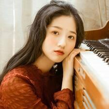 Profilo utente di 布谷谷