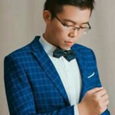 Hoang Kullanıcı Profili