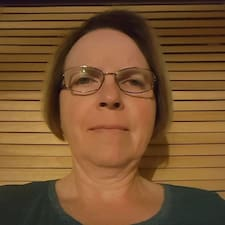 Susan的用户个人资料