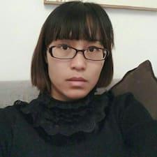 Profil korisnika 熙群