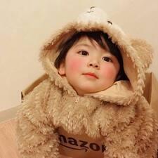 Profil korisnika 睿