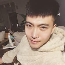 Profil utilisateur de 韬