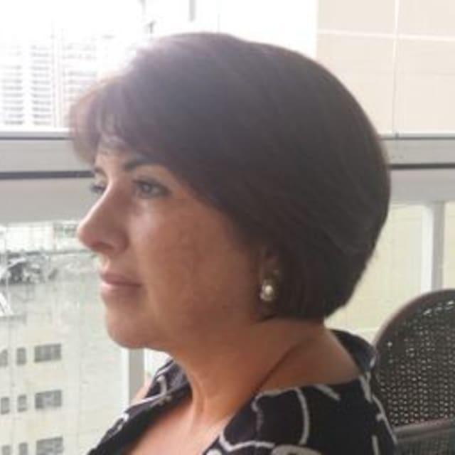 Ana MariaGuia de