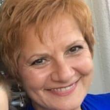 Sylvie Avatar