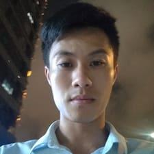 Profil korisnika 艺辉