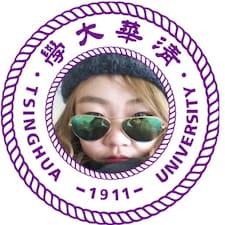 Yiqiong — суперхозяин.