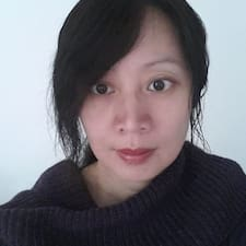 Y User Profile