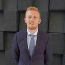 Emil felhasználói profilja