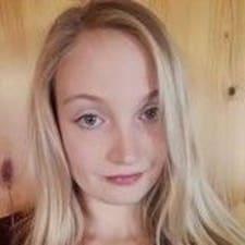 Nadin User Profile